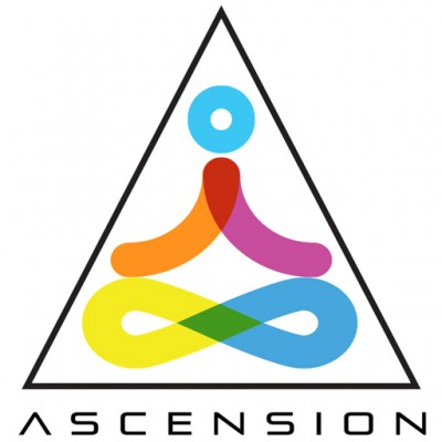 Ascension favicon