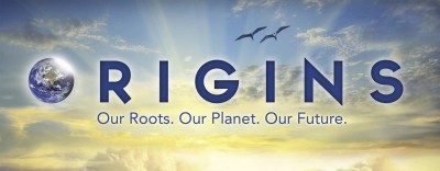Origins_Documentary ascensionlifestyle