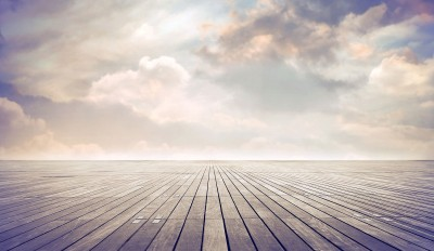 perspective-bg-free-download