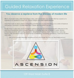 Ascension Guided Relaxation Flyer-page-JPG