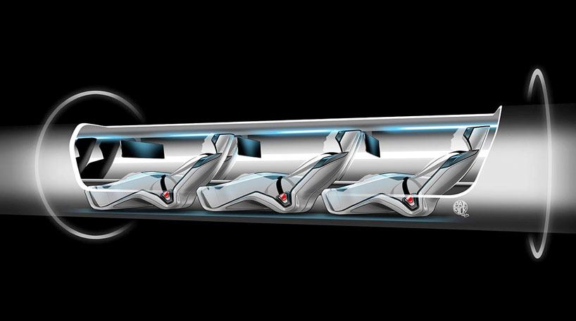 elon-musk-revealed-plans-for-hyperloop-by-tesla-designboom-02