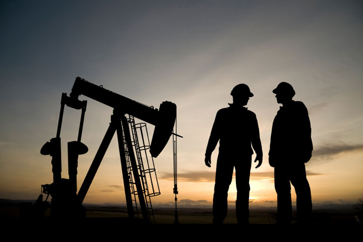 oil-well-720