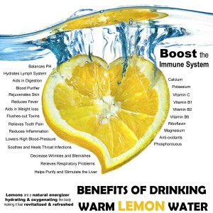 Warm-Lemon-Water-Drinking-Benefits