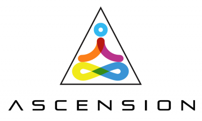 ascension logo 1