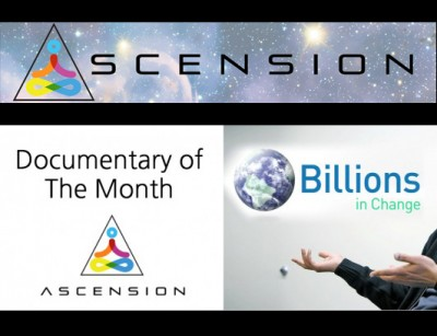 ascension doc of month