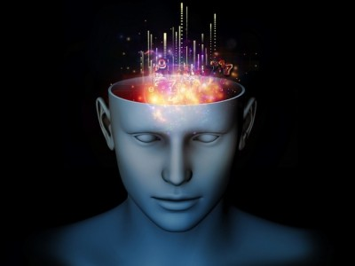 mind-conscious-ascensionlifestyle