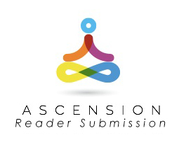 Ascension Reader Submission