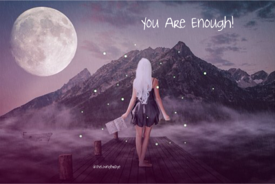 you-are-enough-article