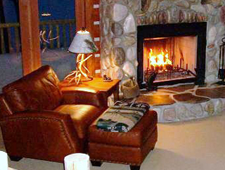 home-with-fireplace