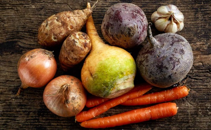 how-to-store-root-vegetables