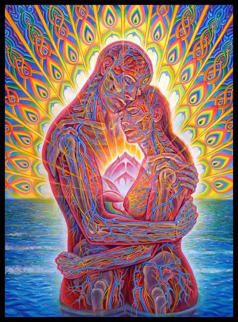Self Realization: The Real Twin Flame Purpose | Ascension