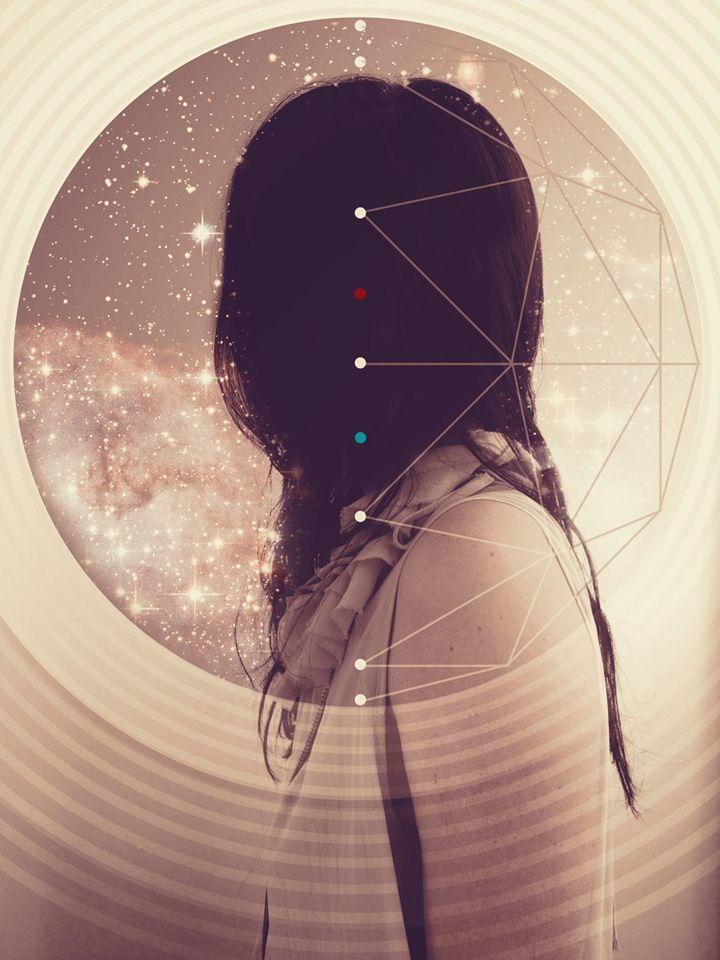 Spiritual Practices of Awakening